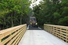 226-Paving-north-from-Cassville-Bridge
