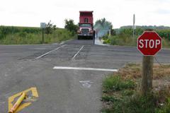 268-Last-truck-last-mile