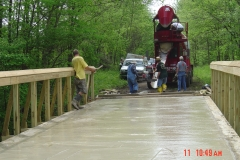 bridge at 8oo north 003