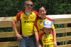 970-Biking-family