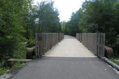 scout-bridge