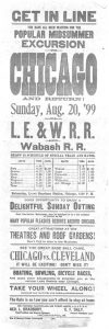 LEWExcursion1899-08-20